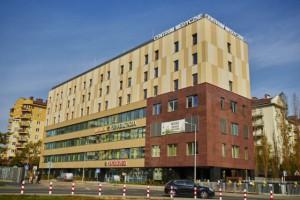 Budynek_0