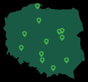 poland-maps