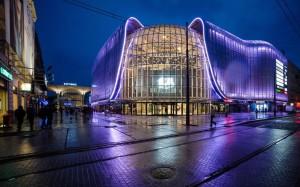 galeria_katowicka_oraz_dworzec_pkp_745x0_rozmiar-niestandardowy(1)