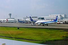 240px-Kagoshima_airport_2
