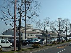 240px-Okayama_Airport