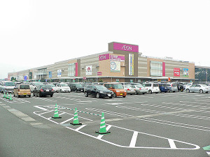 600px-Aeon_Urawa_Misono_Shopping_Center01