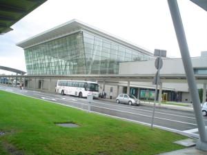 Asahikawa_airport
