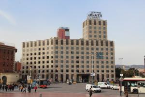 Hotel_Catalonia_Plaza_(Barcelona)_IMG_1764