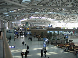 Incheon_International_Airport_departures