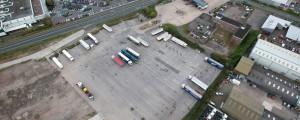 carlisle_truckstop_aerial__banner