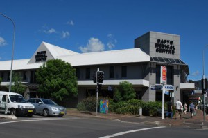 dapto medical centre