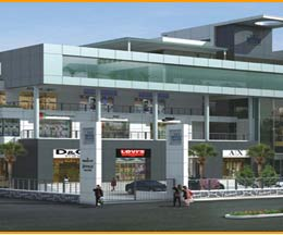 sai-midas-touch-ahmednagar-pune-commercial-property-slide-2