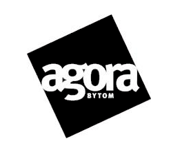 (Русский) Agora Bytom