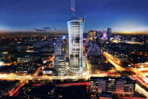 Ghelamco_Warsaw_Spire_I